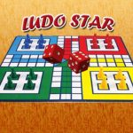 How to play Ludo STAR 2017 Download For Windows PC Desktop Computer