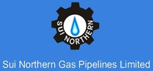 SSGC Duplicate Bill  SSGC Sui Gas Bills Online  Ilmopedia
