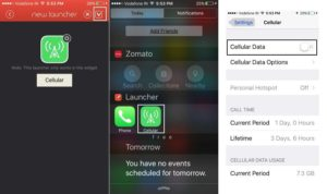 3-use-cellular-data-shortcut-for-turn-on-or-off-on-iphone