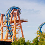 Best Theme Parks in Lahore Famous Places for children