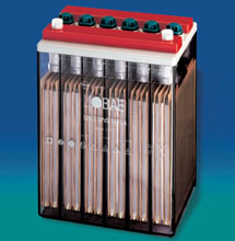 Photo of Top 10 Tubular Batteries In India