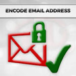 email encode php simple