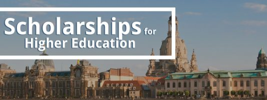 Scholarships in Pakistan for students