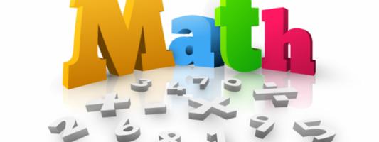 math.graphic.nasa_-800x445