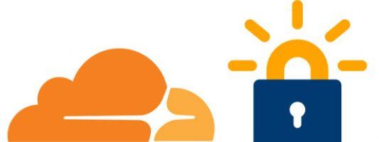 cloudflare-vs-lets-encrypt