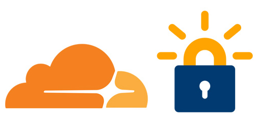 cloudflare-vs-lets-encrypt