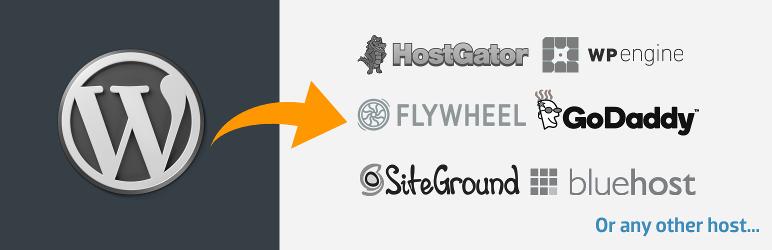 Photo of Free Wordpress Migration plugin & WP Clone alternative by blogvault