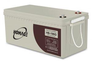 2-HB-homage batteries price list in pakistan 2019