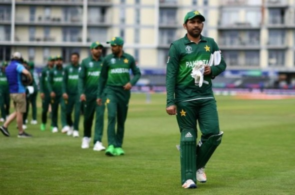 Photo of 5 reasons why pakistan cricket team lack winning consistency