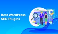 Best free wordpress seo plugins 2019