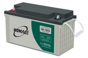 HB-150g-homage batteries price list in pakistan 2019