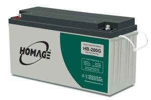 HB-200G-homage batteries price list in pakistan 2019