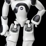 Nao robot price in pakistan