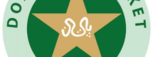 Pakistan domestic cricket