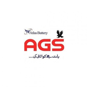 ags-Which battery is best for solar system in pakistan