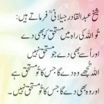 d58bd8quote-13-Positive thinking quotes for whatsapp dp in Urdu