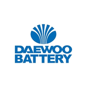 daewoo-Which battery is best for solar system in pakistan