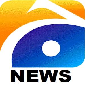 geo-List of news channels whatsapp number in Pakistan