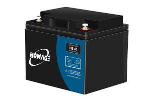 hb45-homage batteries price list in pakistan 2019