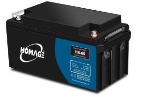 hb65-homage batteries price list in pakistan 2019