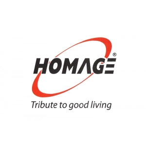 homage-Which battery is best for solar system in pakistan