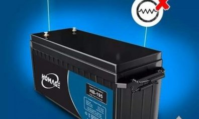 Daewoo Battery Price List 2019 Advanced Technologybest About