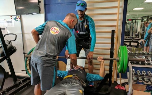 pak-5 reasons why pakistan cricket team lack winning consistency