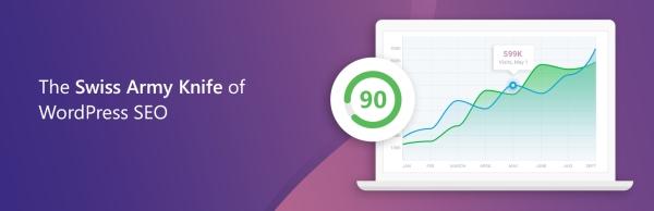 rank math-Best free wordpress seo plugins 2019