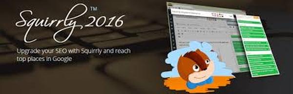 squirly-Best free wordpress seo plugins 2019