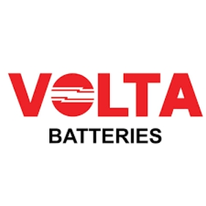 volta-Which battery is best for solar system in pakistan