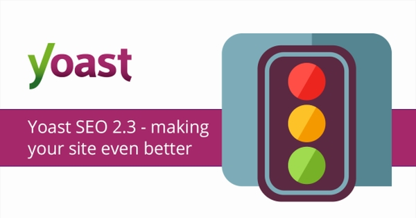 yoast-Best free wordpress seo plugins 2019