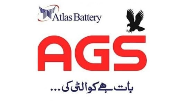 Ags battery price list 2019 in pakistan
