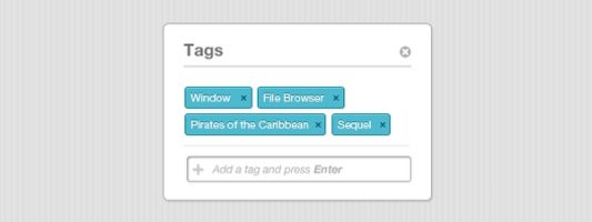 Best practices to use and add TAGS in wordpress based articles- posts
