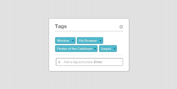 Best practices to use and add TAGS in wordpress based articles / posts