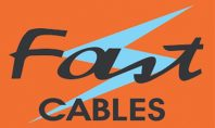 Fast cables price list 2019 in pakistan