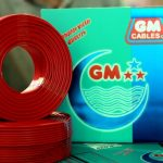 GM Cables Dealers in Pakistan