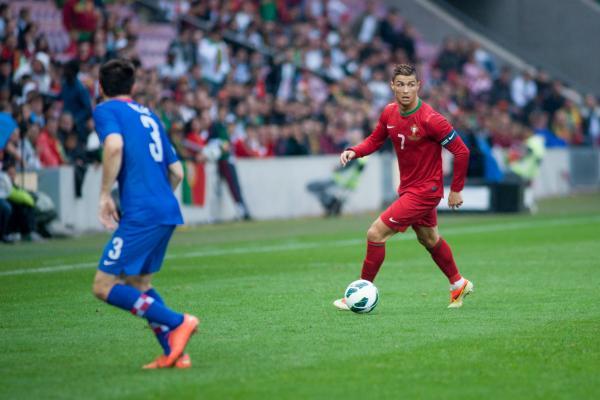 Cristiano_Ronaldoo