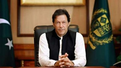 Photo of PM Imran Khan has said that the land will be digitalized.