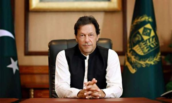 'Initially-Rs300000-Will-Be-Provided-To-Poor-For-Building-Homes-Says-PM-Imran-Khan
