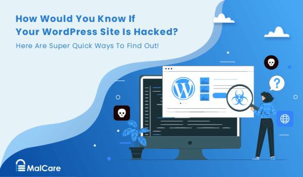 IS-MY website hacked