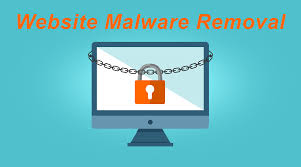 Photo of Remove the Malware Infection